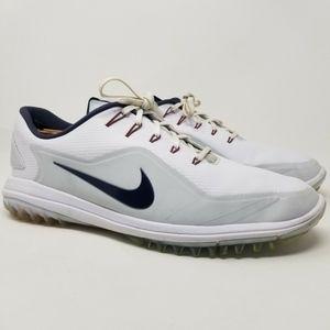 Nike Lunar Control Vapor 2 Men's Golf Shoes 899633